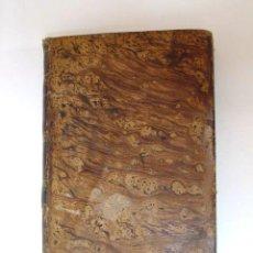 Libros antiguos: LA SOCIEDAD. Lote 27609037