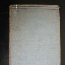 Libros antiguos: AIR NAVIGATION - NOTES AND EXAMPLES, BY S. F. CARD, B.A., ROYAL NAVAL COLLEGE. 1919.. Lote 26560836