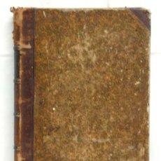 Livros antigos: LA CONQUETE DU GLOBE POR CHARLES HERTZ LES POLES ED TOLMER 1890. Lote 11746514