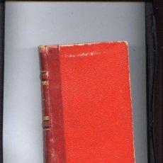 Libros antiguos: EMILIA PARDO BAZAN. Lote 27446678