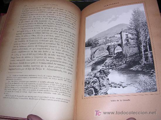 Libros antiguos: D.RODRIGO AMADOR DE LOS RIOS, SANTANDER - Foto 3 - 13284852