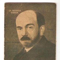 Old books - PÍO BAROJA (ANTOLOGÍA CRÍTICA DE SUS OBRAS) .- ANDRÉS GONZÁLEZ BLANCO - 27423856