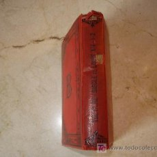 Libros antiguos: VOLTAIRE - LE SIECLE DE LOUIS XIV. Lote 6763192