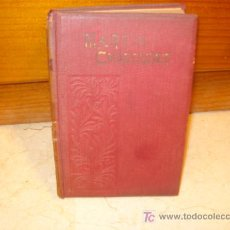 Libros antiguos: CHARLES DICKENS - MARTIN CHUZZLEWIT - BOOTS LTD. NOTTINHGAM. Lote 6971617