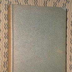 Libros antiguos: LA MUCETA ROJA (1890). Lote 20499148
