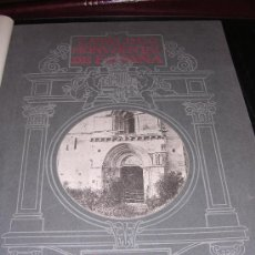 Libros antiguos: CRISTOBAL DE CASTRO, CATALOGO MONUMENTAL DE ESPAÑA, PROVINCIA DE ALAVA, MADRID 1915, ILUSTRADO. Lote 27148923