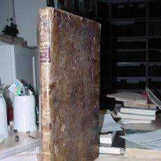 Libros antiguos: AÑO 1771.- EL FUERO VIEJO DE CASTILLA. JOACHIN IBARRA. IMPRESOR DE CÁMARA DE SU MAGESTAD. Lote 27139360