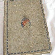 Libros antiguos: HISTORIA DE AMERICA ESPAÑOLA CALLEJA 1920. Lote 11935926
