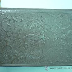 Libros antiguos: LE TRAITE DE LA PEINTURE DE LEONARDO DE VINCI. Lote 7865765
