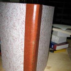 Libros antiguos: 1867.- CRONICA GENERAL DE ESPAÑA. SEVILLA. Lote 26950349