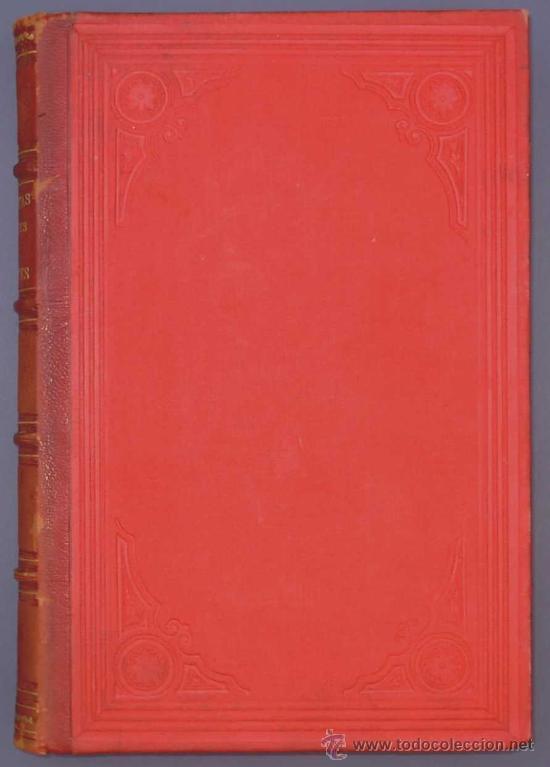 Libros antiguos: BIBLI. DE AUTORES ESPAÑOLES. NOVELISTAS POSTERIORES A CERVANTES. 2 VOL M. RIVADENEYRA, 1864/71. - Foto 6 - 26646229