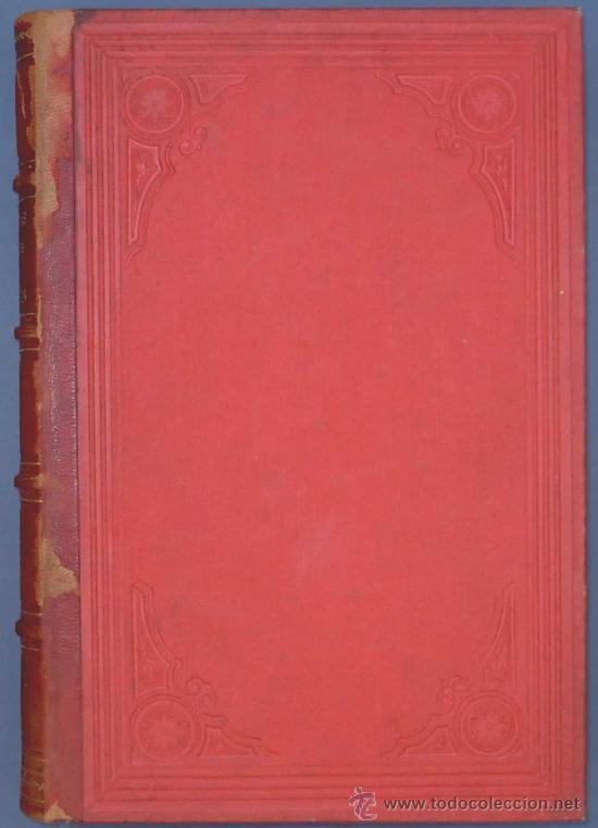 Libros antiguos: BIBLIOTECA DE AUTORES ESPAÑOLES. NOVELISTAS ANTERIORES A CERVANTES. M. RIVADENEYRA EDITOR. 1876. - Foto 2 - 23648454