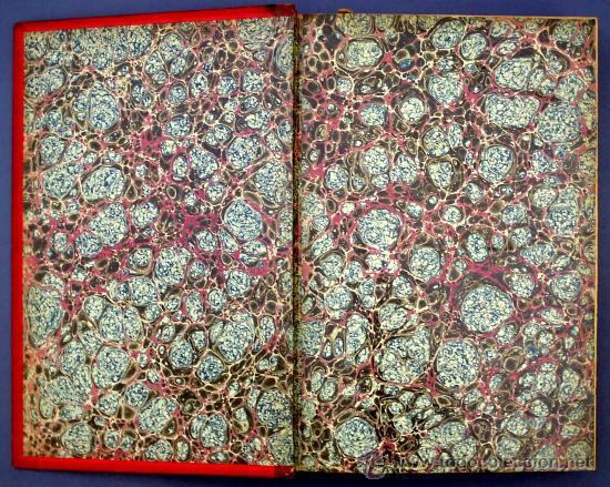 Libros antiguos: BIBLIOTECA DE AUTORES ESPAÑOLES. NOVELISTAS ANTERIORES A CERVANTES. M. RIVADENEYRA EDITOR. 1876. - Foto 3 - 23648454
