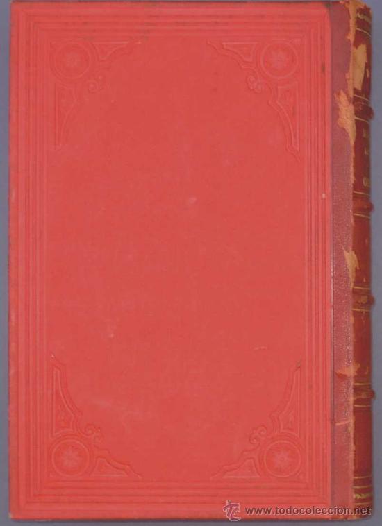 Libros antiguos: BIBLIOTECA DE AUTORES ESPAÑOLES. NOVELISTAS ANTERIORES A CERVANTES. M. RIVADENEYRA EDITOR. 1876. - Foto 7 - 23648454
