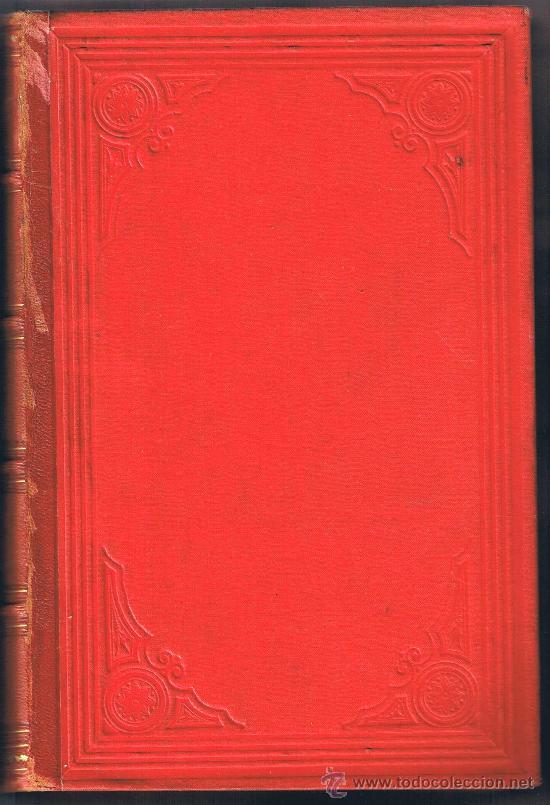 Libros antiguos: BIBL. DE AUTORES ESPAÑOLES. OBRAS DE FRAY LUIS DE GRANADA. 3 TOMOS. M. RIVADENEYRA ED, 1850/51/52. - Foto 9 - 23603962