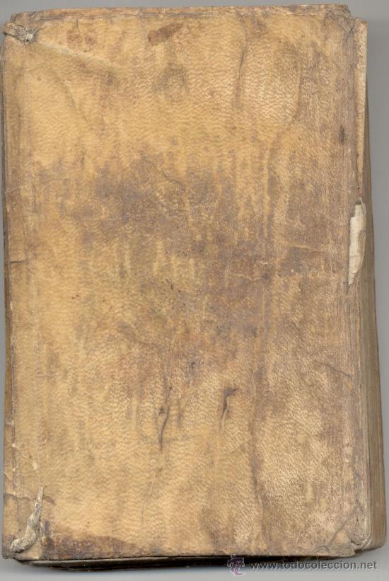 Libros antiguos: COMPENDIO DE LA HISTORIA DE ESPAÑA - Foto 2 - 14439085