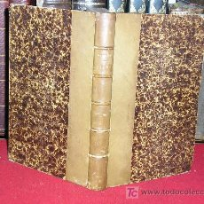 Libros antiguos: 1770 TRAGEDIAS DE M.BELLOY. CHEZ MOUTARD-DUCHESNE. 4 OBRAS. UNICUM. TITUS, GASTON ET BAIARD, ETC. Lote 27090717