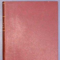 Libros antiguos: AGUSTINA DE ARAGON (SARAGOSSA DOMENECH) HEROÍNA DE ZARAGOZA. POR AGUSTÍN COY COTONAT. CEUTA, 1914.. Lote 26646236