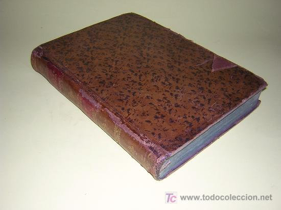 Libros antiguos: 1773 - FEIJOO - TEATRO CRITICO UNIVERSAL - TOMO V - Ilustración española - Foto 2 - 23667755