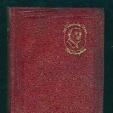 Libros antiguos: AGUILAR, JOYA. FERNANDEZ FLORES. TOMO II. .. Lote 25819173