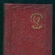 Libros antiguos: AGUILAR, JOYA. FERNANDEZ FLORES. TOMO III. . CON CAJA ORIGINAL.. Lote 25819174