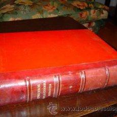 Libros antiguos: EPISODIOS DE LA GUERRA EUROPEA C. 1918. Lote 27111836