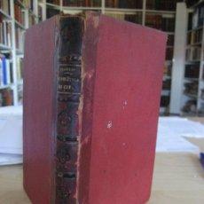 Libros antiguos: 1898.- GUERRA DE CUBA. RELACCION DOCUMENTADA DE MI POLITICA EN CUBA. NINGUN EJEMPLAR EN LA BNE. Lote 26897047