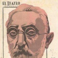 Libros antiguos: 1930 SOMBRAS DE SUEÑO DE MIGUEL DE UNAMUNO. Lote 26098350