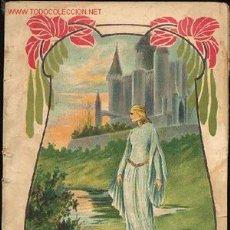 Libros antiguos: LA PRINCESITA CAPRICHOSA. Lote 27572010