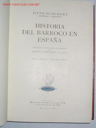 Libros antiguos: - Foto 3 - 24627964