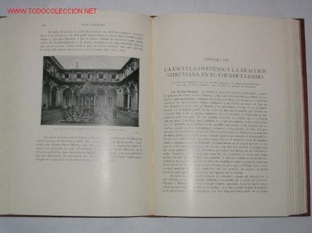 Libros antiguos: - Foto 4 - 24627964
