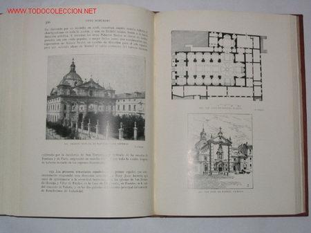 Libros antiguos: - Foto 5 - 24627964