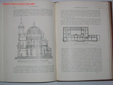 Libros antiguos: - Foto 6 - 24627964