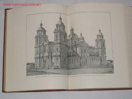 Libros antiguos: - Foto 7 - 24627964