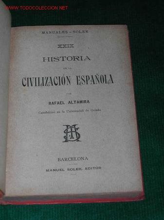 Libros antiguos: - Foto 2 - 11478444