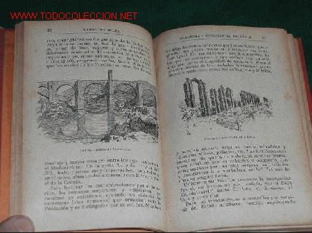 Libros antiguos: - Foto 3 - 11478444