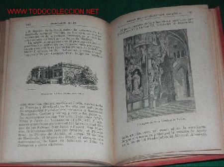 Libros antiguos: - Foto 4 - 11478444