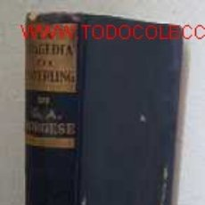 Libros antiguos: LA TRAGEDIA DI MAYERLING. Lote 26441750