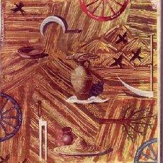 Libros antiguos: EL CAMPO ESPAÑOL. Lote 12891080