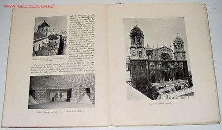 Libros antiguos: - Foto 2 - 13477058