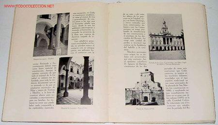 Libros antiguos: - Foto 3 - 13477058