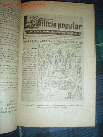 Libros antiguos: 1937- ESPAÑA VENDIDA A RUSIA - Foto 2 - 27116423