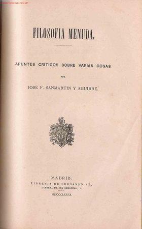 Libros antiguos: Poesías/ del P. Hermenegildo Torres - Foto 2 - 23636439