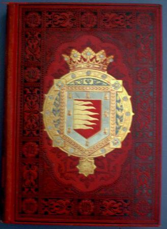 VALLADOLID, PALENCIA Y ZAMORA. POR JOSE Mª QUADRADO. DANIEL CORTEZO EDITOR. BARCELONA, 1885 (Libros Antiguos, Raros y Curiosos - Historia - Otros)