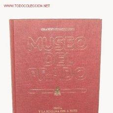 Alte Bücher - MUSEO DEL PRADO - 5827891