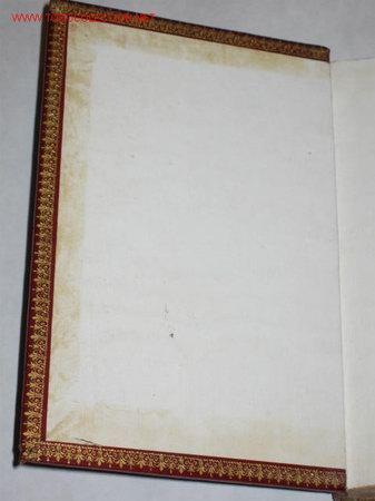 Libros antiguos: Excursiones y Recuerdos, por Adolfo de Aguirre. 1ª ed. Ded. autógrafa. 1871 Santander, Bilbao - Foto 4 - 23791568