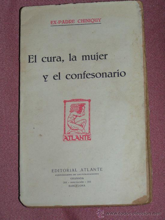 LIBROS PROHIBIDOS REPÚBLICA (Libros Antiguos, Raros y Curiosos - Pensamiento - Otros)