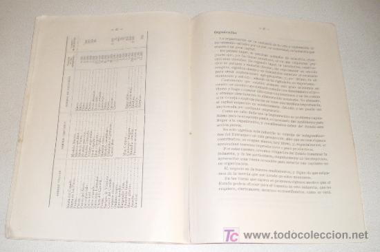 Libros antiguos: Producción de pieles ricas. Cría de animales salvajes en cautividad. - Foto 4 - 10944704