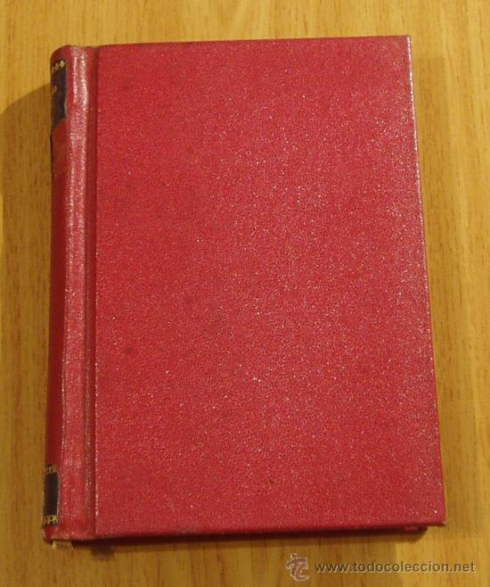 Libros antiguos: MIS AMORES. TRINDADE COELHO. TRADUCCIÓN P. BLANCO SUAREZ ( L01 ) - Foto 2 - 23885495