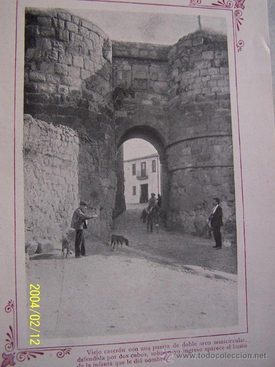 Libros antiguos: ZAMORA, ALBERTO MARTIN, EDITOR.- BAR.- CON 16 LÁMINAS - 19 X 13 CM. - Foto 4 - 18694081